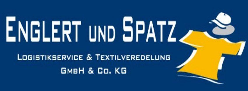 Englert & Spatz Logistikservice & Textilveredelung
