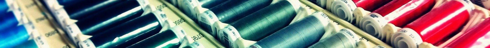 Englert und Spatz Logistikservice & Textilveredelung